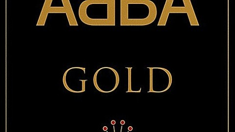 ABBA Gold Greatest Hits – Piano