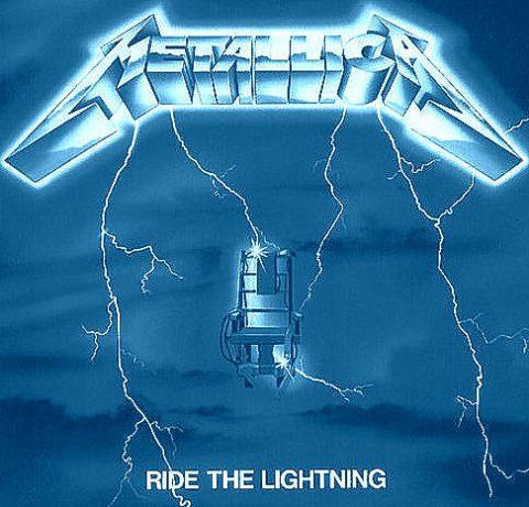 Fade to Black (Metallica) – Cuarteto de Cuerdas