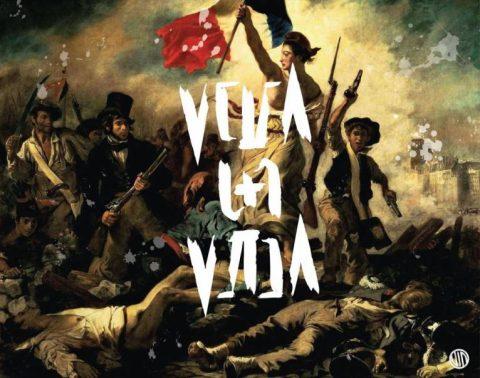 Viva La Vida (Coldplay) – Cuarteto de Cuerdas