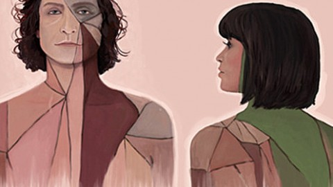 Somebody That I Used To Know (Gotye) – Orquesta de Cuerdas