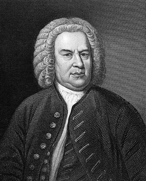 Passacaglia and Fugue in c minor BWV 582 (Bach) – Orquesta de Cuerdas