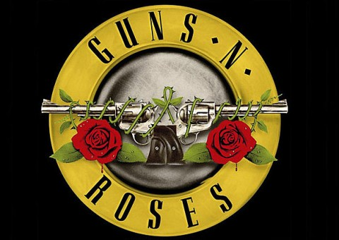 Sweet Child O'Mine (Guns and Roses) – Cuarteto de cuerdas