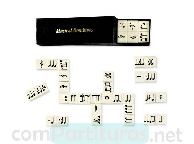 enseñar teoría musical