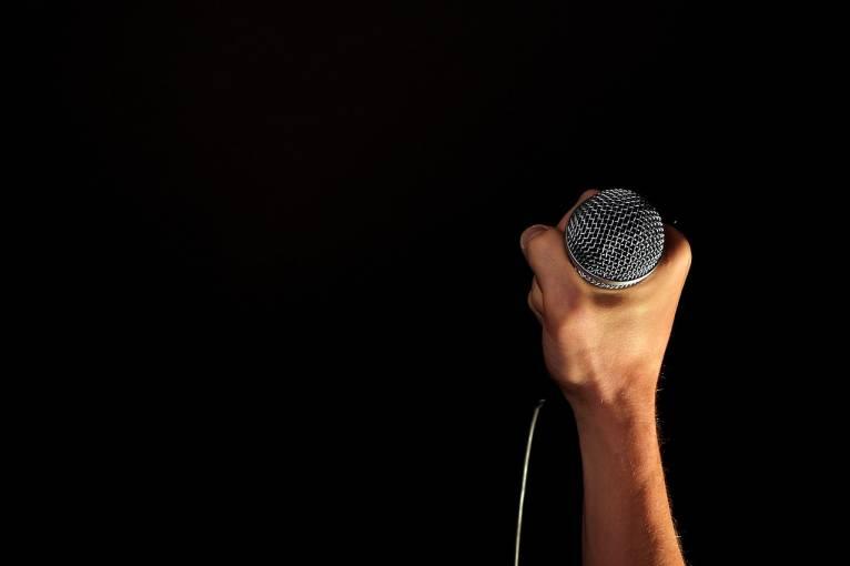 Consejos Para Tener en Cuenta a La Hora de Cantar