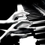 Logo del grupo Pianistas